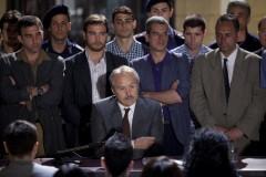 Paolo Borsellino: i 57 giorni. La strage di via D'Amelio su RaiUno