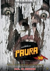 Paura in streaming & download