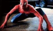 Spider-Man: una saga radioattiva
