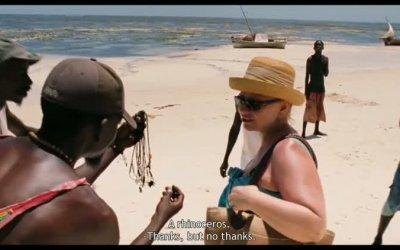Trailer - Paradise: Love