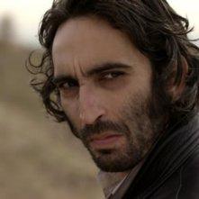 C'era una volta in Anatolia: Firat Tanis in un'intensa immagine tratta dal film