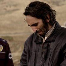 C'era una volta in Anatolia: Firat Tanis in una scena del film