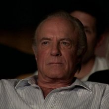 Detachment - Il distacco: James Caan in una scena