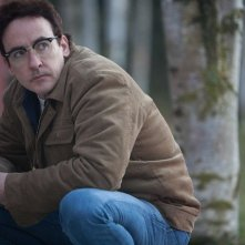 John Cusack in The Frozen Ground