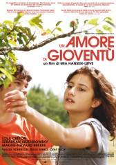 Un amore di gioventù in streaming & download