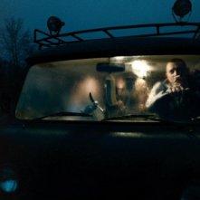 Chernobyl Diaries: Dimitri Diatchenko alla guida della spedizione a Chernobyl