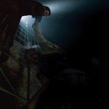 Chernobyl Diaries: una drammatica scena tratta dal film horror scritto da Oren Peli