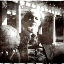 Il mundial dimenticato: il Conte Vladimir Otz, organizzatore del misterioso mondiale di calcio di Patagonia del 1942