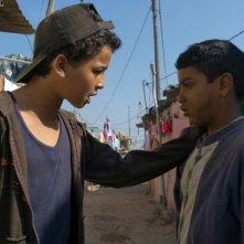 Les chevaux de Dieu: un'immagine tratta dal film di Nabil Ayouch