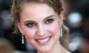 Natalie Portman cerca vendetta nel selvaggio West