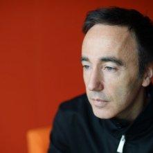 Sebastien Lifshitz presenta Les Invisibles al Festival di Cannes 2012