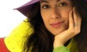 Syria: casting online per il video del prossimo singolo