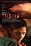 Trishna: la nuova locandina