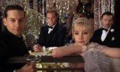 The Great Gatsby, The Master e gli altri trailer della settimana