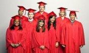 Glee - Stagione 3, Episodi 20, 21 e 22