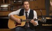 """Matthew Morrison critica Glee: """"E' stato in declino per anni"""""""