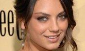 Mila Kunis e Peter Dinklage aiutano l'uomo più arrabbiato di Brooklyn