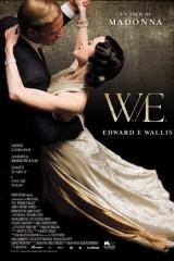 Edward e Wallis in streaming & download
