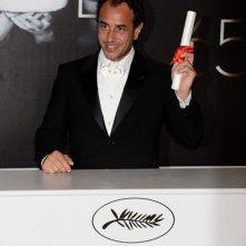 Cannes 2012: Matteo Garrone vince il Gran Prix per Reality