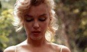 Cinquant'anni senza Marilyn