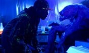 Joe Cornish e Attack the Block: 'Caccio gli alieni e invado gli USA'