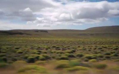 Trailer - Il mundial dimenticato