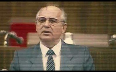 Trailer Italiano - Chernobyl Diaries - La mutazione