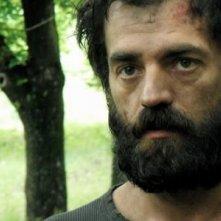 Yann Peira nel film One O One