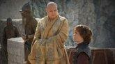 Il principe di Winterfell