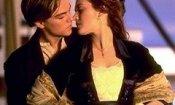Titanic per la prima volta in Blu-ray 2D e 3D dal 14 settembre
