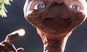E.T. L'extraterrestre dal 24 ottobre finalmente in Blu-ray