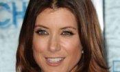 Private Practice dice addio a Addison?