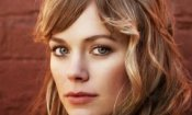 Dexter: Katia Winter guest ricorrente