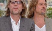 Brad Pitt e Andrew Dominik insieme per una bionda