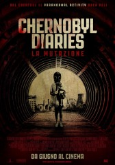 Chernobyl Diaries – La mutazione in streaming & download