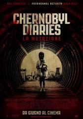 Chernobyl Diaries – La mutazione in streaming & download