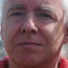 Fulvio Wetzl (2012)