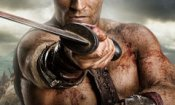 Spartacus: la terza stagione sarà l'ultima