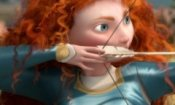 TaorminaFilmFest 2012: Ribelle - The Brave nel programma
