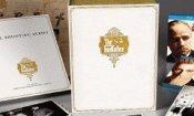 Il Padrino: un'edizione da collezione per il 40° anniversario