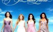 Pretty Little Liars: una panoramica sulla terza stagione