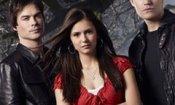 The Vampire Diaries: cosa ci aspetta nella quarta stagione?