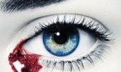 True Blood: cosa ci aspetta nella stagione 5?