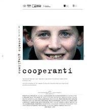Cooperanti - il seme della solidarietà: la locandina del film