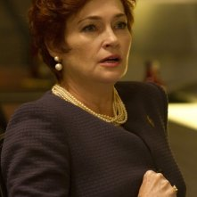 True Blood: Carolyn Hennesy nell'episodio Authority Always Wins