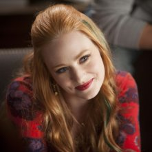 True Blood: Deborah Ann Woll nell'episodio Turn! Turn! Turn!
