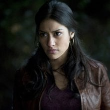 True Blood: Janina Gavankar  nell'episodio Turn! Turn! Turn!