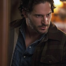 True Blood: Joe Manganiello nell'episodio Whatever I Am, You Made Me