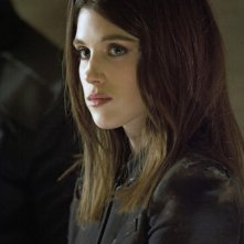 True Blood: Lucy Griffiths nell'episodio Authority Always Wins