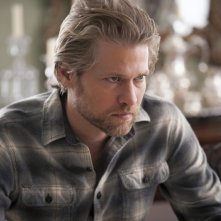 True Blood: Todd Lowe nell'episodio Turn! Turn! Turn!